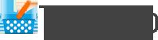 貪婪洞窟 - H5網頁手遊平台 - 遊戲中心 加入會員拿虛寶